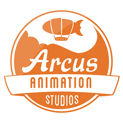 Arcus Animation Studios